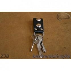 Key ring Z03