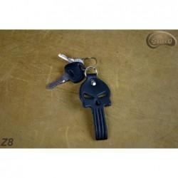 Key ring Z08