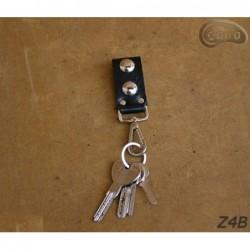 Key ring Z04
