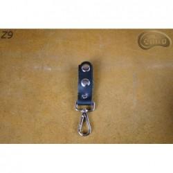 Key ring Z09