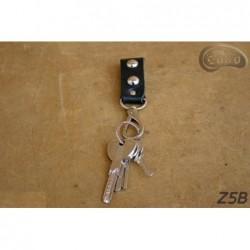 Key ring Z05