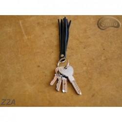 Key ring Z02A