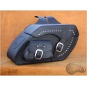 Honda VTX 1800 Custom  Cena- 120 PLN