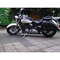 Kawasaki VN 1500 *prawy wlew*  Cena- 120 PLN