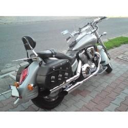 K22  Eagle