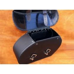 Kufer K241
