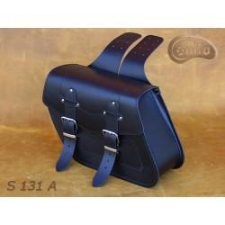 S20 B   Cena- 680 PLN
