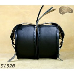 S20 A  Prix- 580 PLN