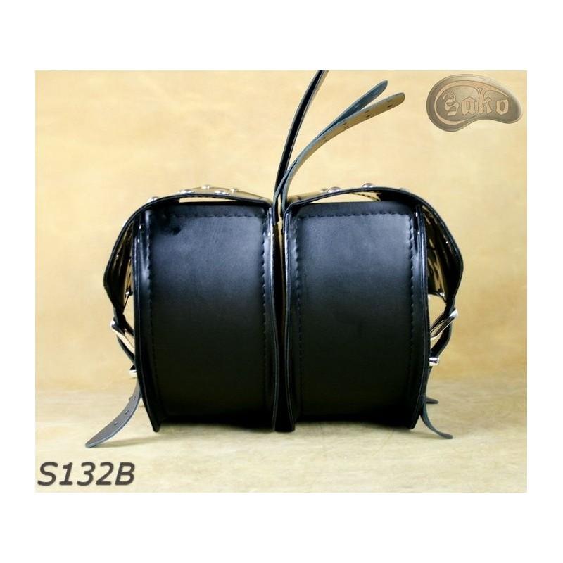 S20 A  Cena- 580 PLN