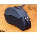 K261 A,B ***na zamówienie***  Cena- 550 PLN