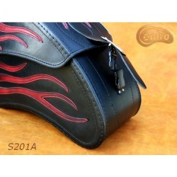 S54  H-D Softail