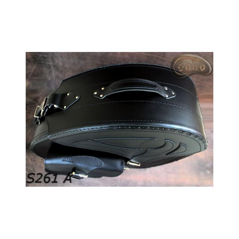 K34 B  Cena- 400 PLN