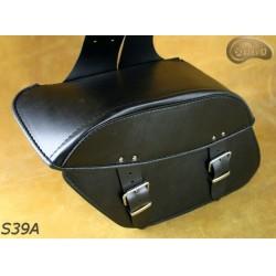 S21 A,B   Cena- 600 PLN