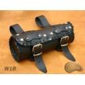K222 A,B Skull  Cena- 520 PLN