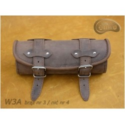Tool Roll W03 BROWN