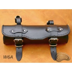 S91 Black  ***Only for order***  Price- 650 PLN
