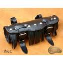 S91  Czarna  ***na zamówienie*** Cena- 650 PLN