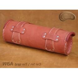 Tool Roll W06 ORANGE