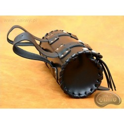 K51 Brown no. 3 ***Only for order***