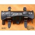 K51 Brąz nr3  **Kufer na zamówienie** Cena- 600 PLN