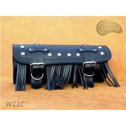 Tool Roll W11