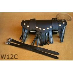 Tool Roll W12