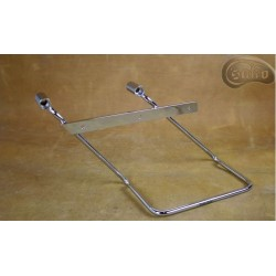 Pannier racks B - with support