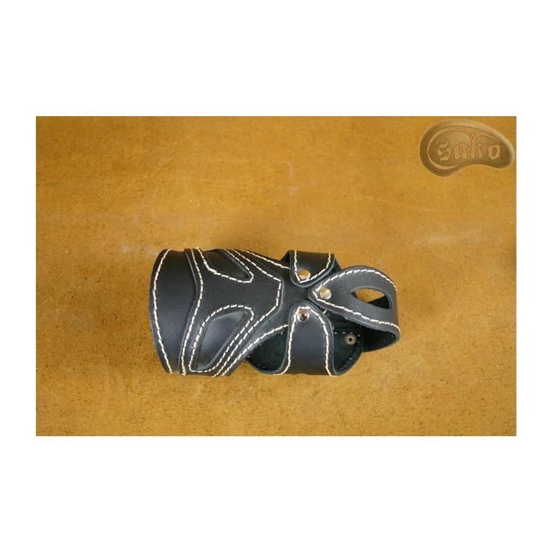 W03 brown  Cena- 85 PLN