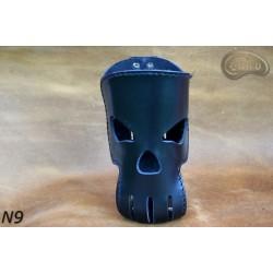 Cup drink N9