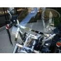 S63 H-D Softail  Cena- 220 PLN