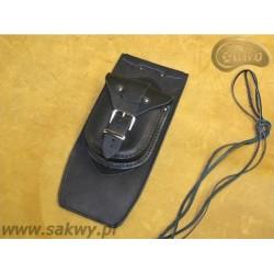 S48 orange H-D Sportster   Preis- 320 PLN