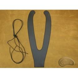 K161B with lock *** to order*** Price- 490 PLN