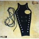 S64 czarna , H-D Softail  Cena- 320 PLN