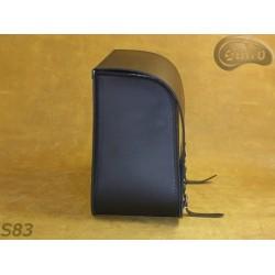 S54 Snake HD Softail  Cena- 320 PLN