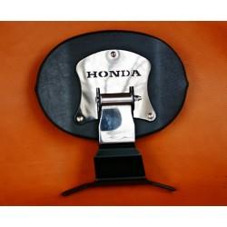 Driver's backrest  HONDA VT...