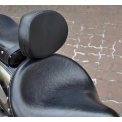 Tankpanel Harley Davidson Softail