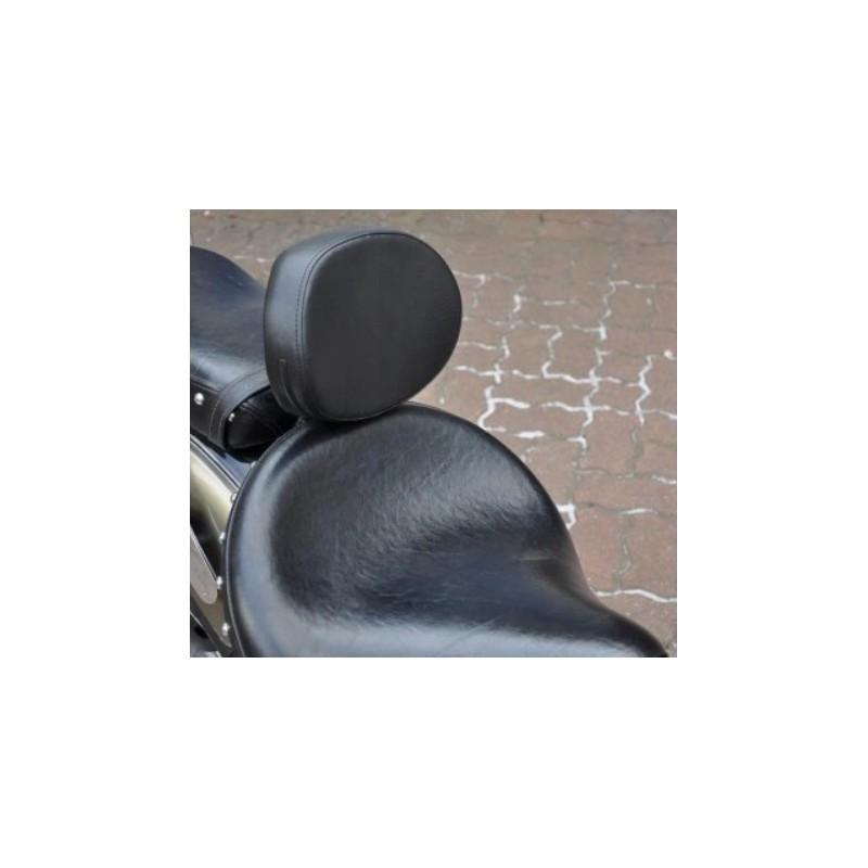 Harley Davidson Softail  Cena- 120 PLN
