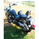 Harley Davidson Sportster Cena- 160 PLN