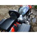 Yamaha XV 535 Virago  Cena- 120 PLN
