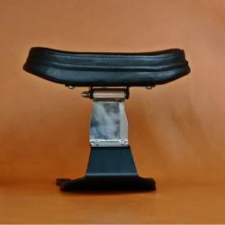 Driver's backrest  VN 1700...