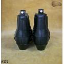 K15B Flame z zamkiem*Na zamówienie* Cena- 490 PLN