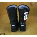 K38B ***Na zamówienie*** Cena- 360 PLN