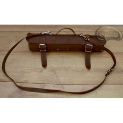 Knife bag / pouch   SMALL...