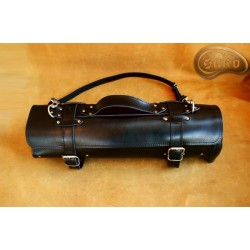 Knife bag / pouch