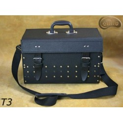 Leather bag tool T03
