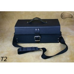 Leather bag tool T02