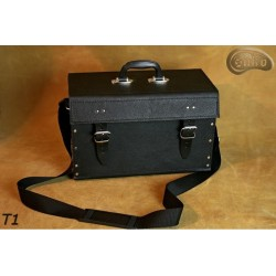 Leather bag tool T01