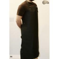 Protective apron F04