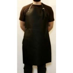 Protective apron F3