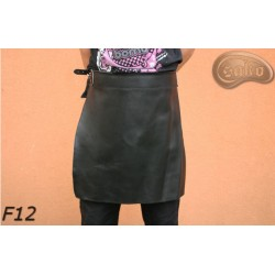Protective apron / cooking F12